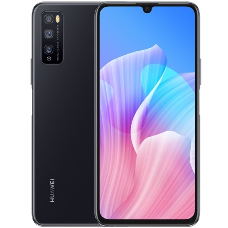 Huawei Enjoy Z 5G 3 471x471x