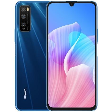 Huawei Enjoy Z 5G 4 472x472x