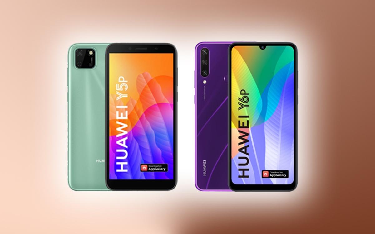 Tablet Huawei MatePad T8 přichází do Česka za cenu od 2 699 Kč [aktualizováno]