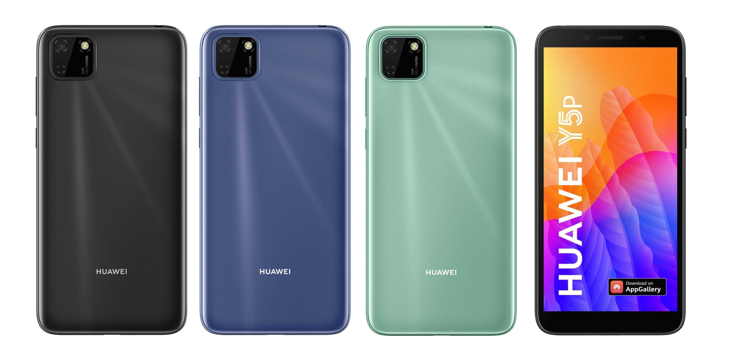 Huawei Y5p Y6p 2 3871x1887x