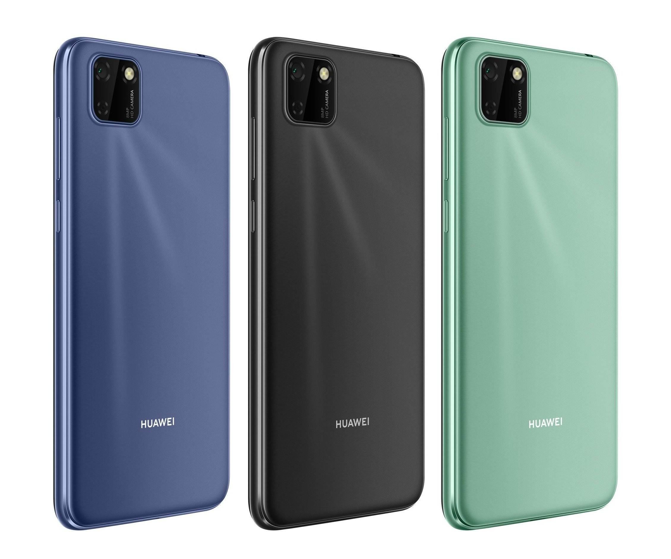 Huawei Y5p Y6p 3 2259x1883x