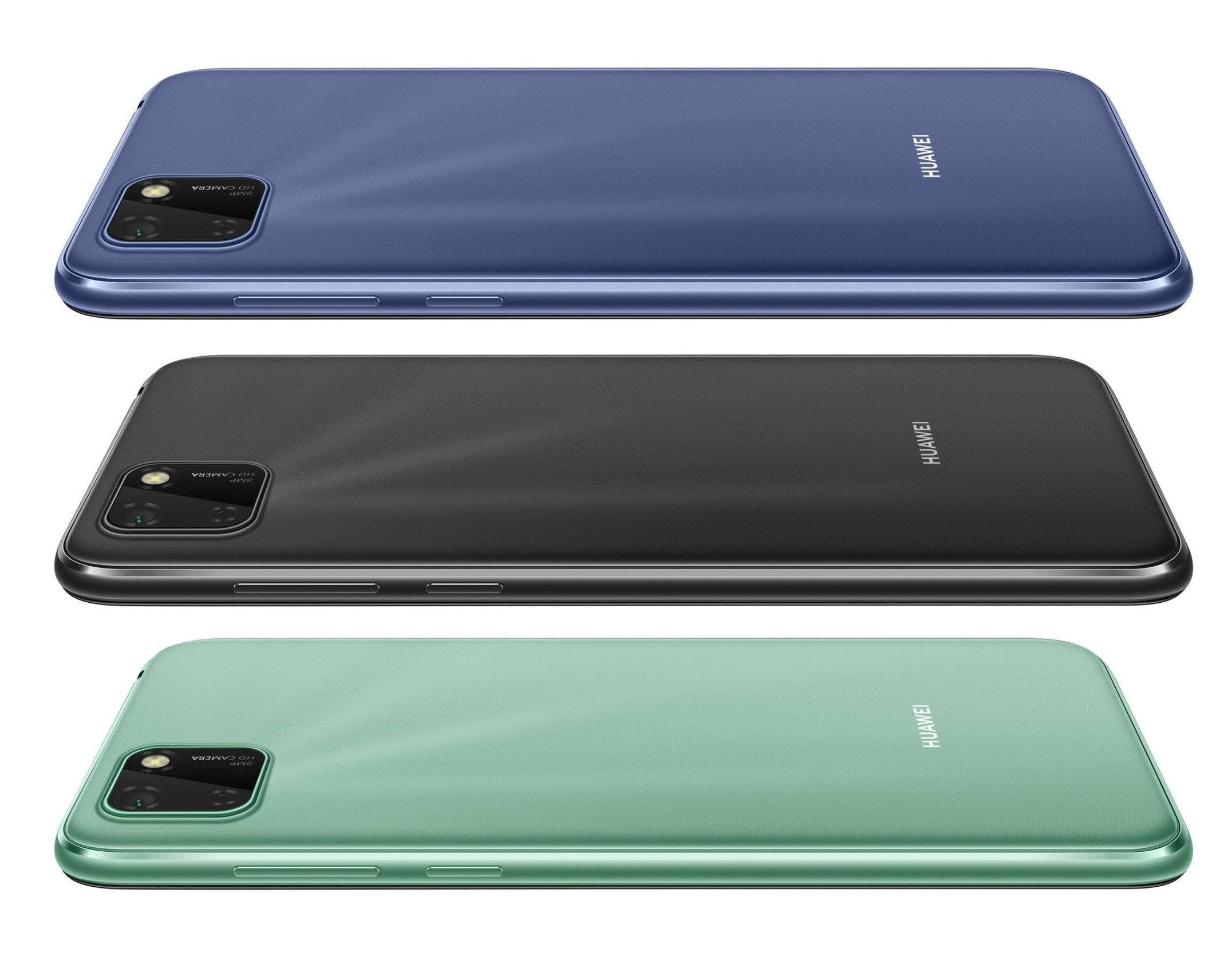 Huawei Y5p Y6p 4 2152x1684x