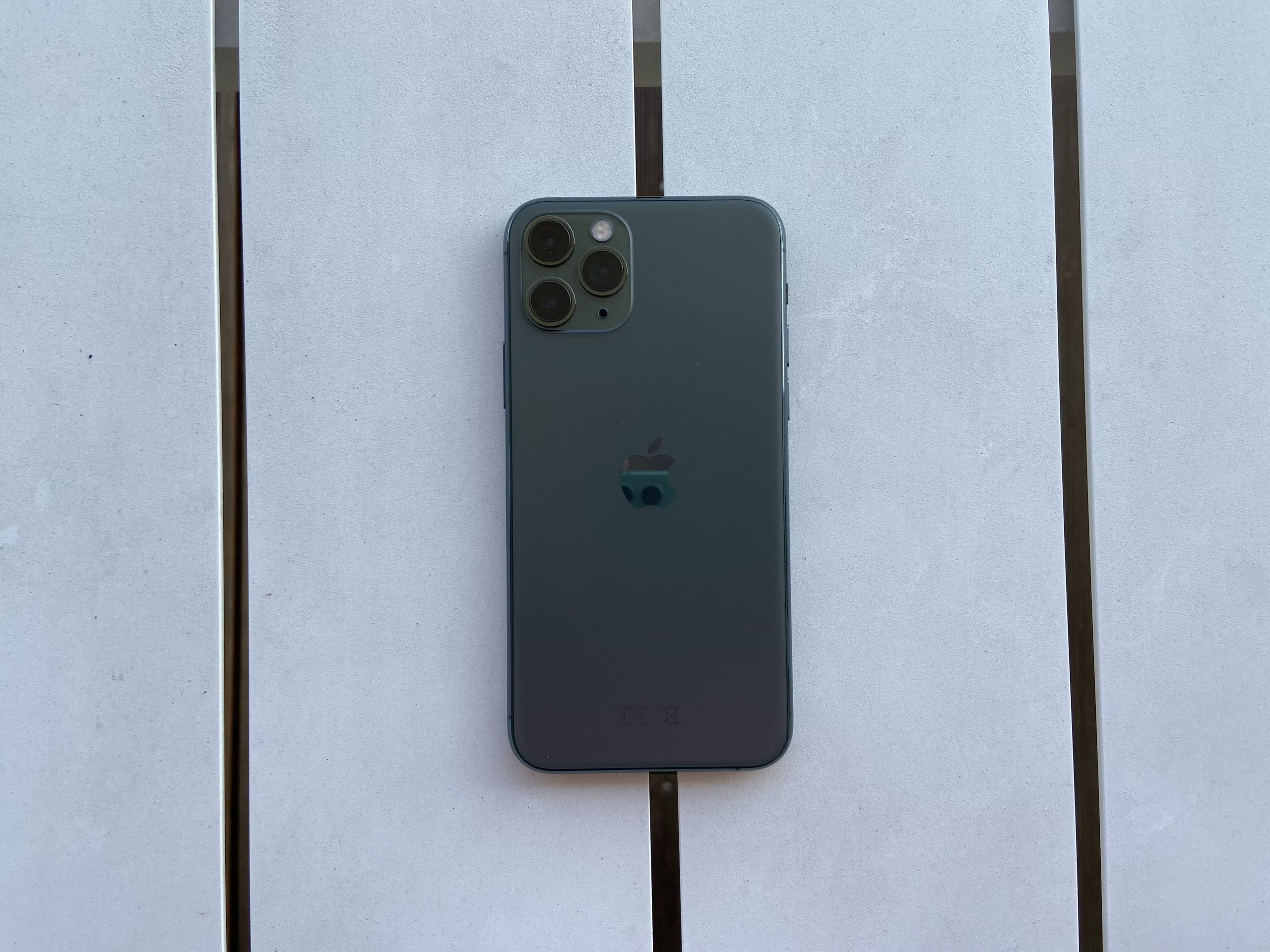 iPhone 13 může nabídnout čtyři fotoaparáty