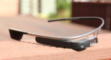 Nové levné iPady možná už na podzim, Apple brýle nejdřív v roce 2022