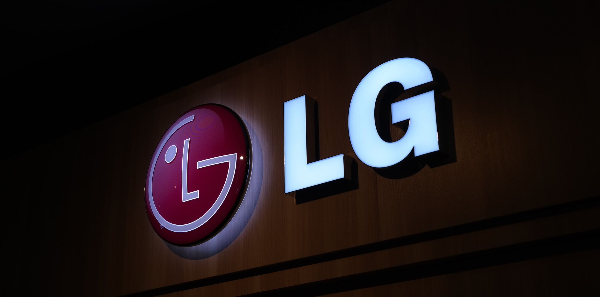 Google certifikoval blížící se LG K31