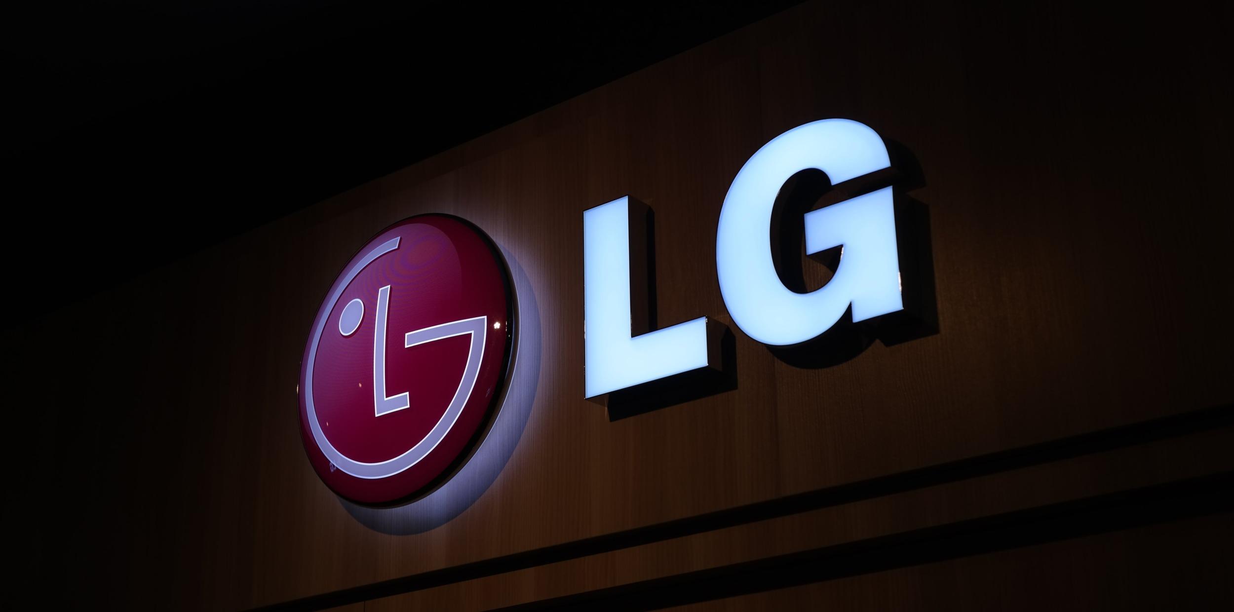 LG Q92 5G se poodhaluje, podobá se modelu Velvet [aktualizováno]