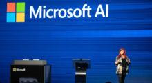 Umělá inteligence od Microsoftu vám bude vytvářet úkoly