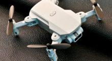 Mini Drone nyní jen za 575 Kč! [sponzorovaný článek]
