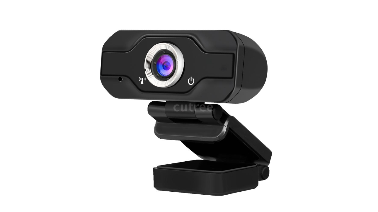 TOP 2 webkamery, které jsou nyní za atraktivní ceny [sponzorovaný článek]