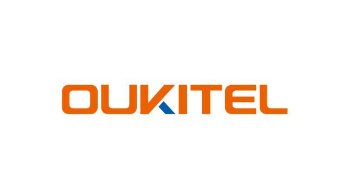 Oukitel WP7 – známý obrněnec v další generaci