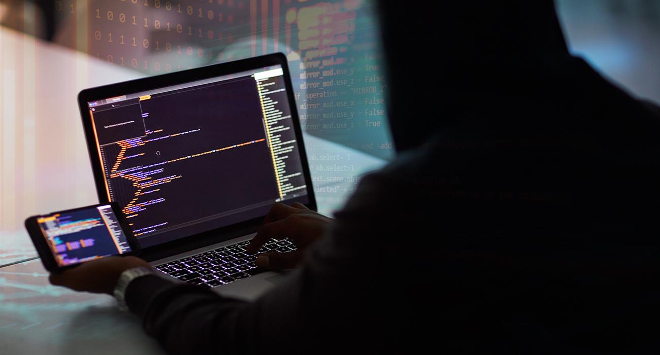 Pozor na ruský mobilní ransomware, šíří se přes sociální sítě a chatovací aplikace