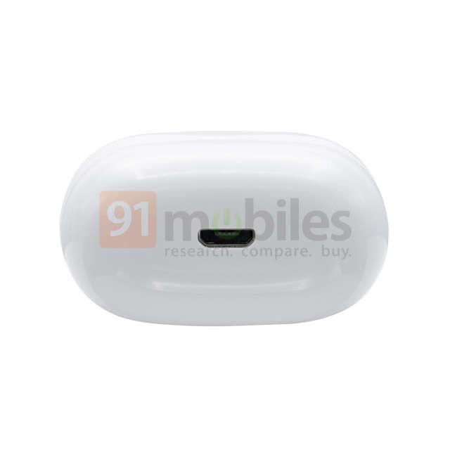 Realme Buds Air Neo 10 640x640x