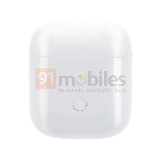 Realme Buds Air Neo 7 640x640x