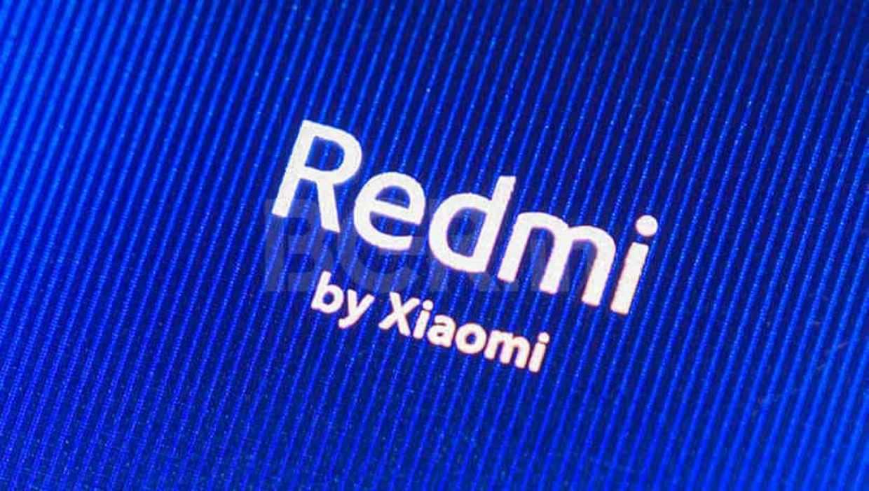 Chystají se modely Redmi 9, Redmi 9C a Redmi 9A