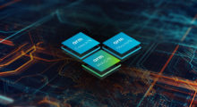 Nvidia kupuje společnost ARM za 40 miliard dolarů [aktualizováno]