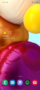 Screenshot 20200507 131618 One UI Home 1080x2400x