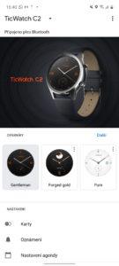Screenshot 20200528 164014 Wear OS by Google 1080x2400x