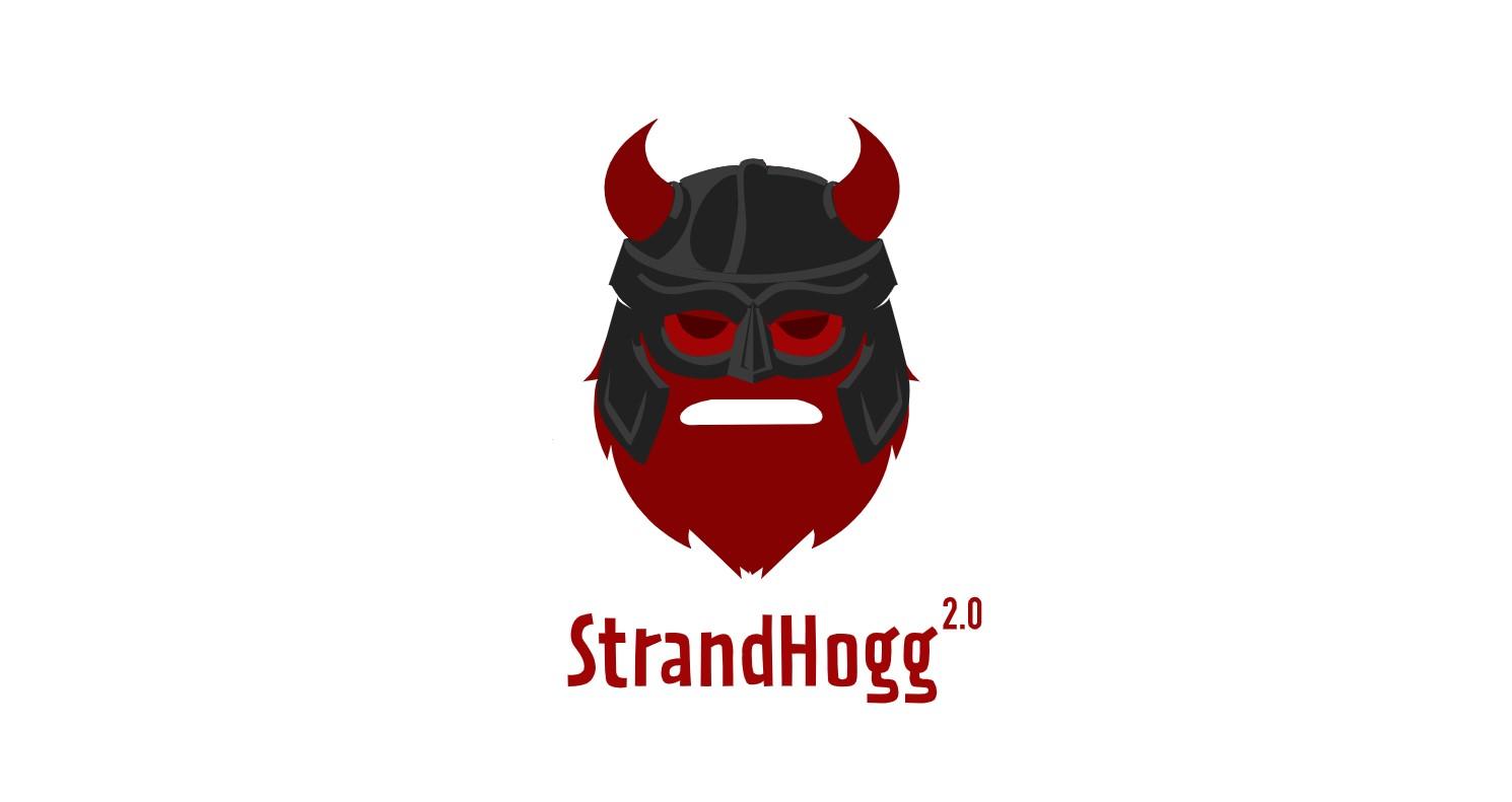 Malware Strandhogg se vrací a je ještě nebezpečnější