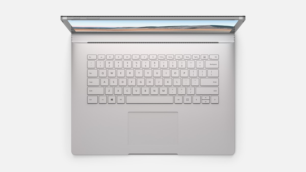 Surface Book 3 38f383f 1200x675x