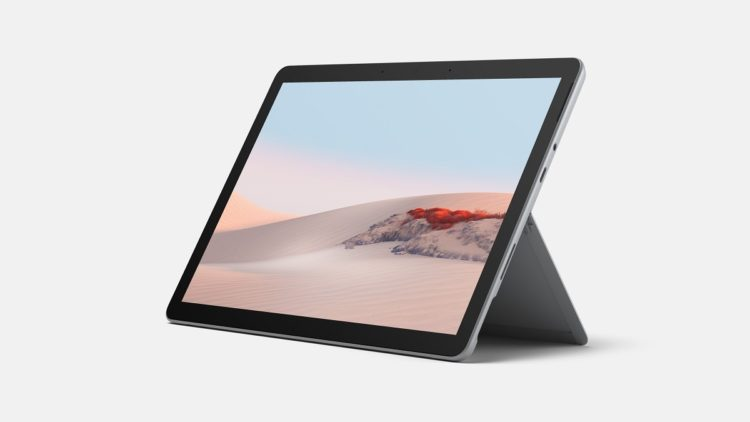 Surface Go 2 83fj83jf 1200x675x 1