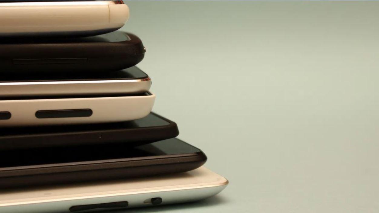 Tablety od Samsungu drží krok s iPady
