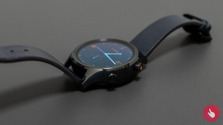 Ticwatch C2 logo 4 4920x2762x