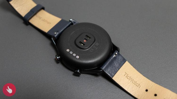 Ticwatch C2 logo 5 5592x3139x