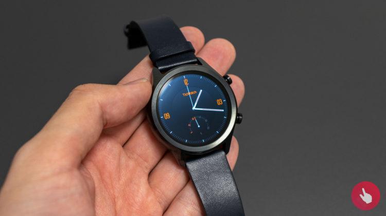 Ticwatch C2 logo 6 5360x3009x