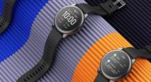Jarní akce na TomTop: chytré solární hodinky a další produkty za parádní ceny [sponzorovaný článek]