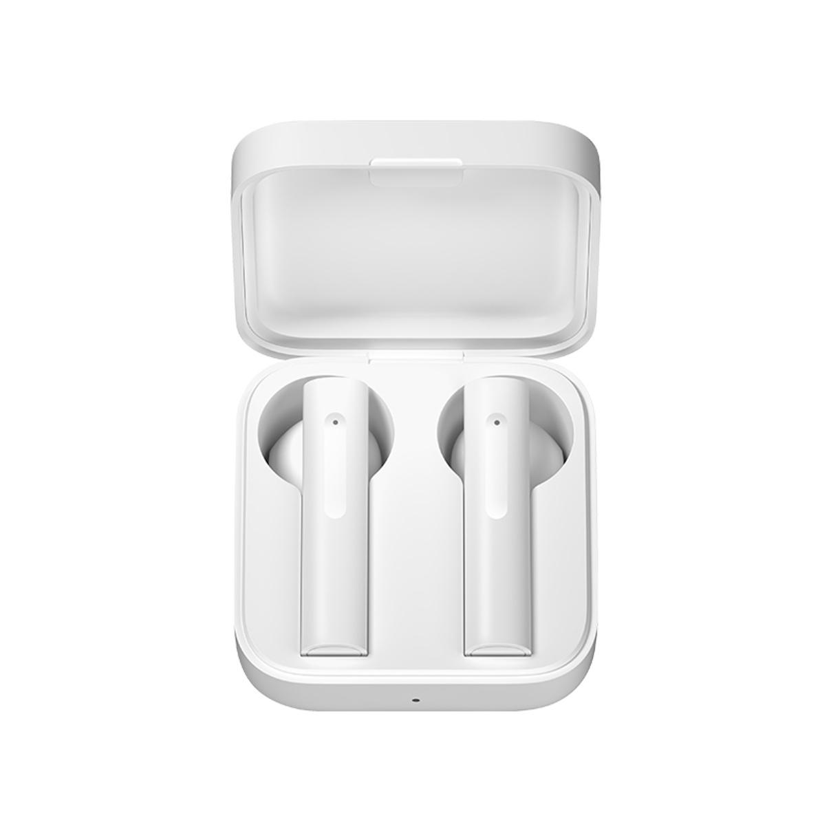 Xiaomi Mi AirDots 2 SE 3 1208x1208x