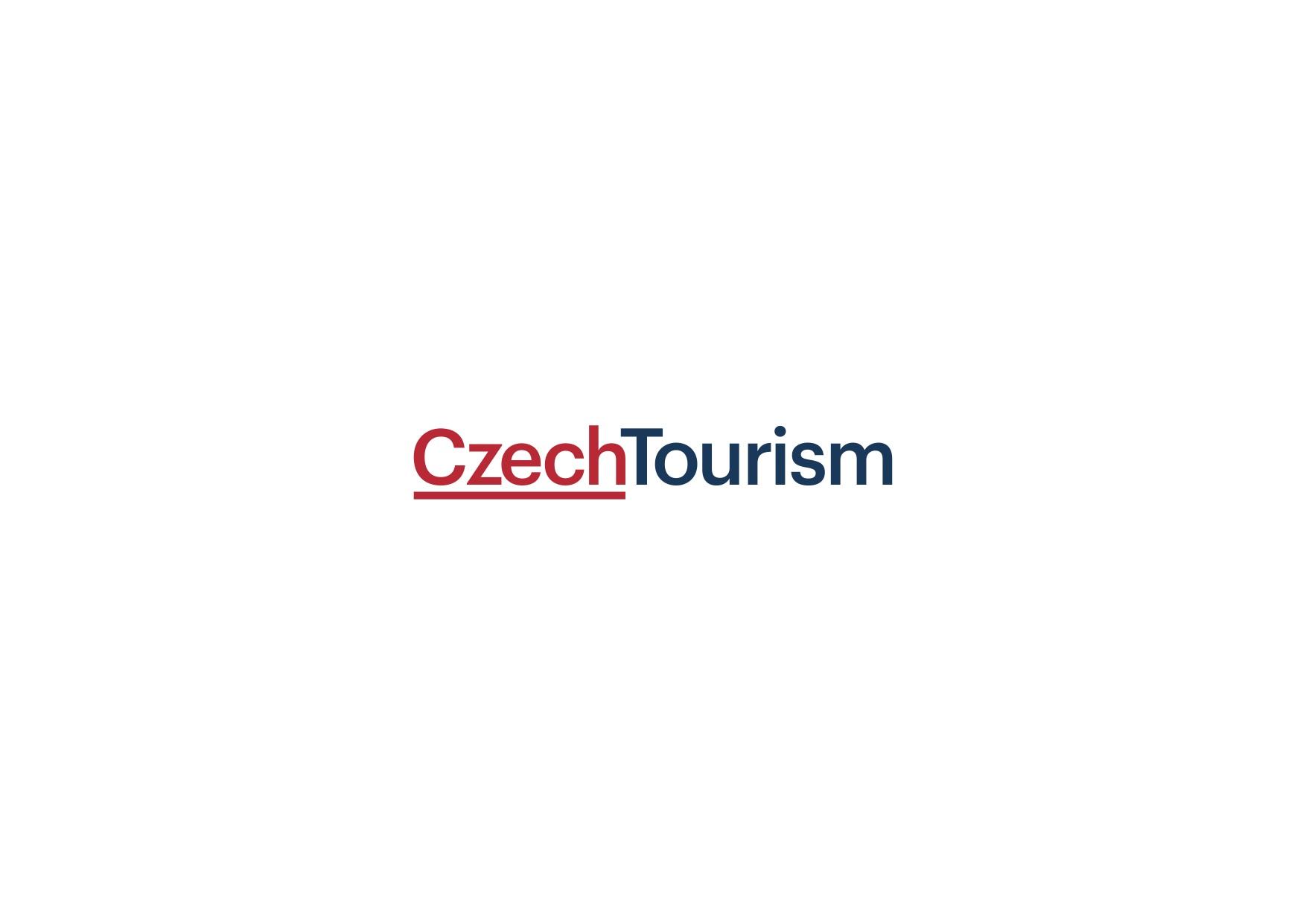Kudy z nudy v telefonu – dovolená v Česku s tipy na výlety v kapse