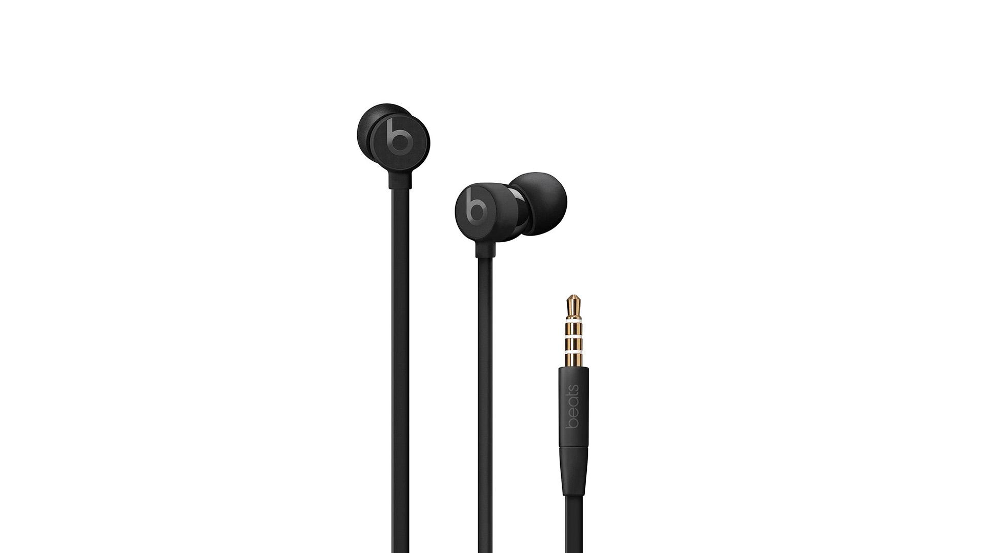 OriginálníBeats sluchátka jen za 600 Kč na Cafago.com [sponzorovaný článek]