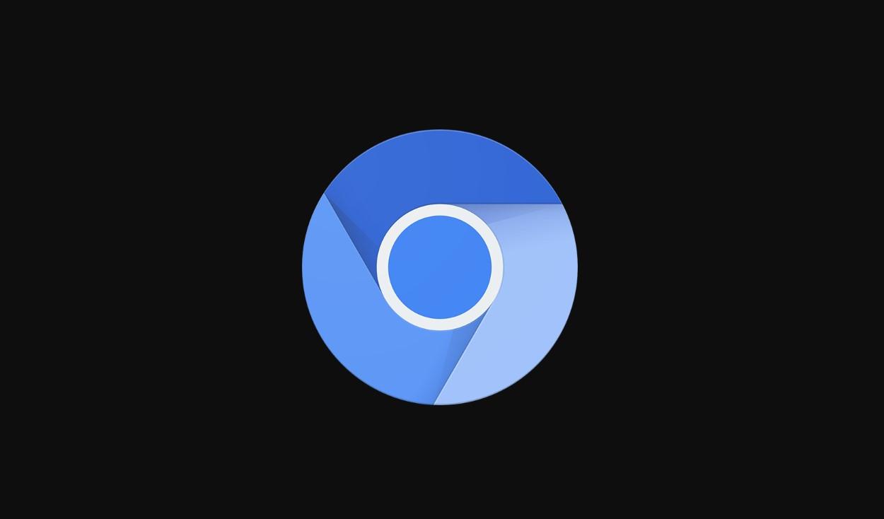 Chrome pro mobily se zřejmě dočká doplňků