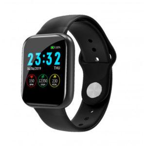 chytre hodinky godwire watch tb2 450x450x
