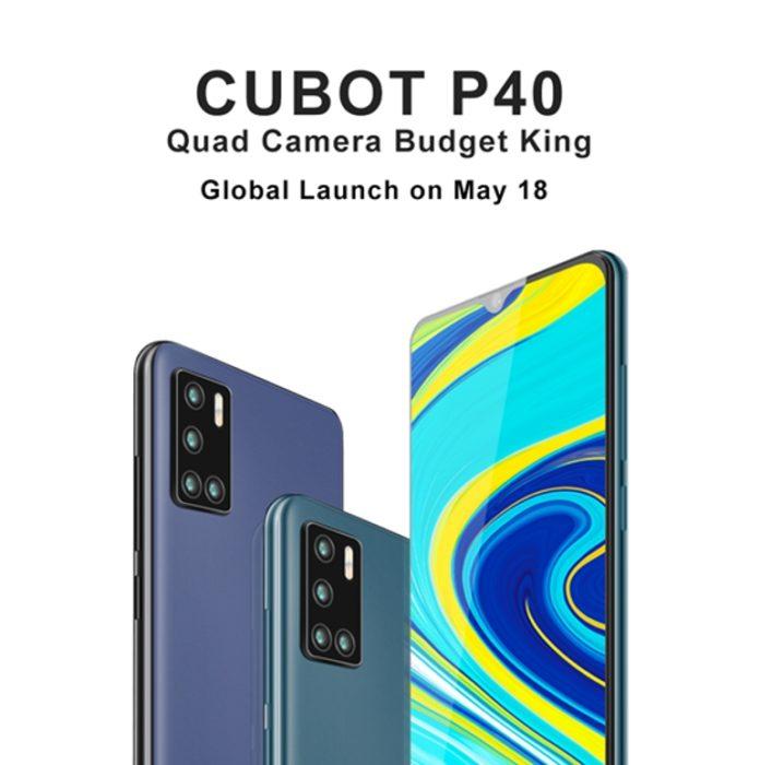 cubotP40 2 769x773x