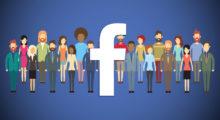 Facebook údajně chce rozšířit platformu Portal na televizory