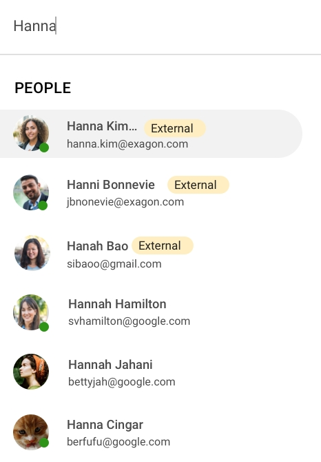 google chat gmail guest 466x670x