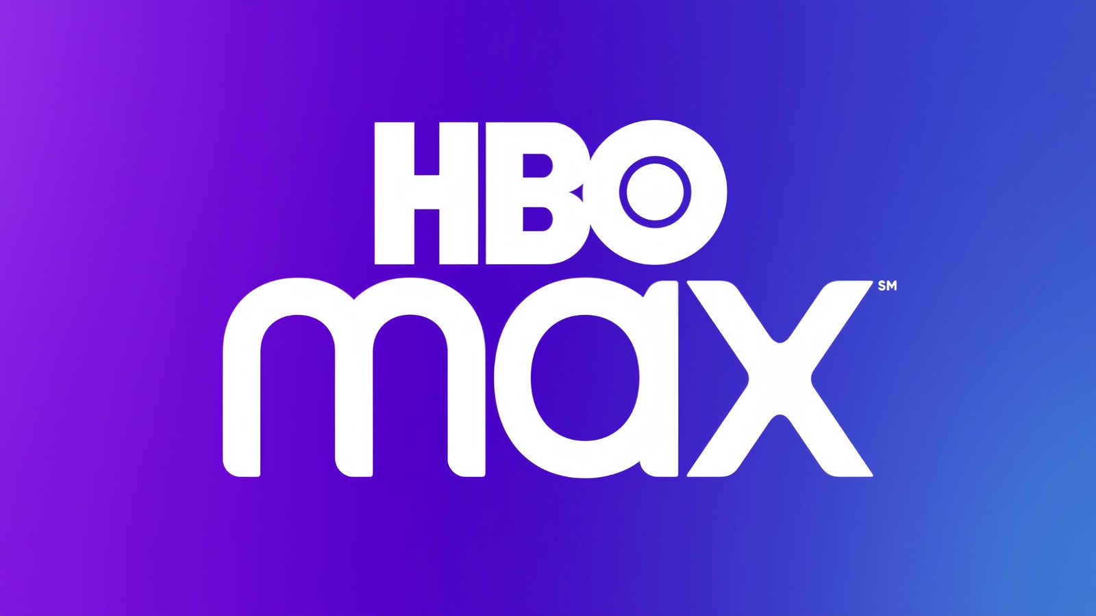 HBO Max míří na Apple TV a iOS zařízení
