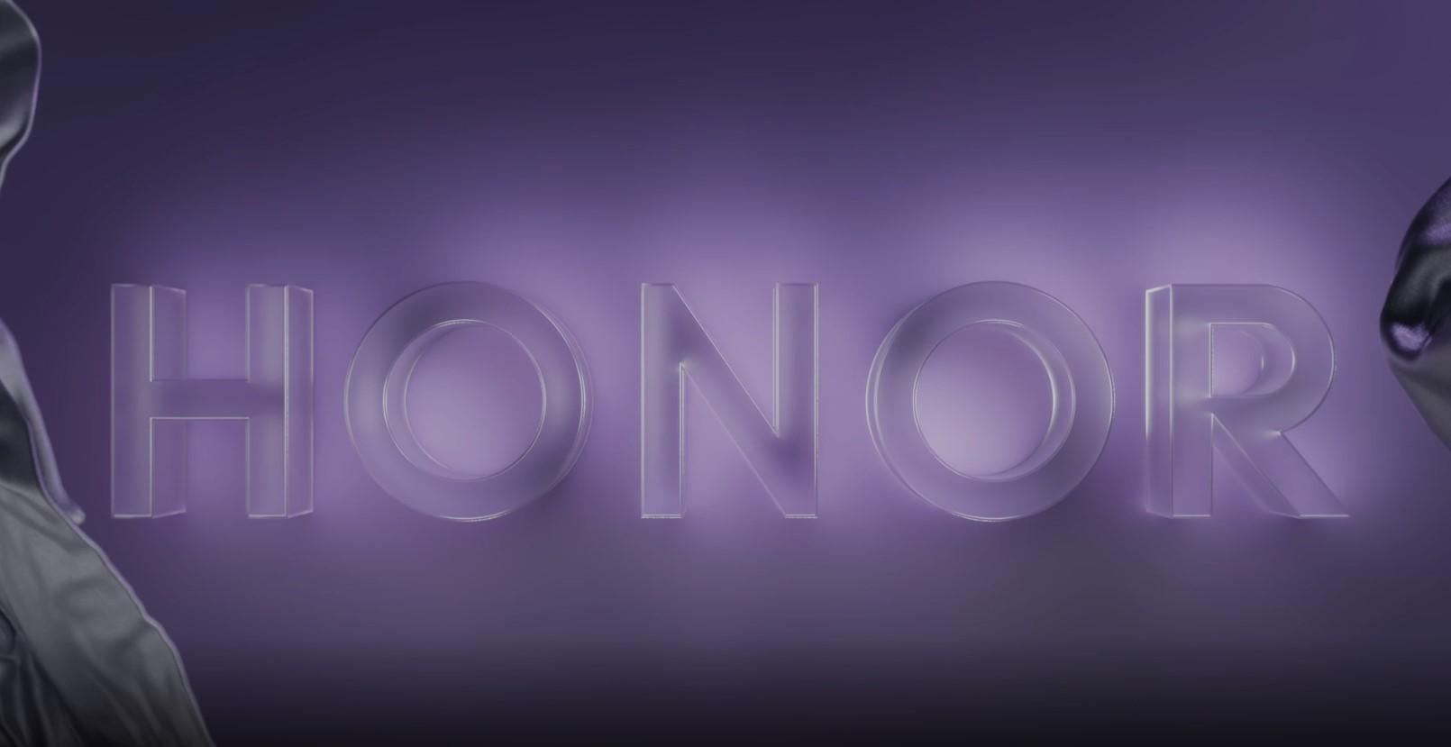 Honor Play 4 Pro – výkonný tahoun na cestě