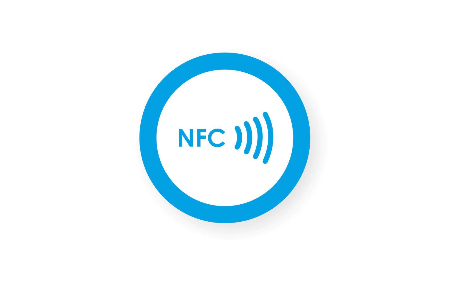 NFC nově poslouží k nabíjení, ale nečekejte zázraky