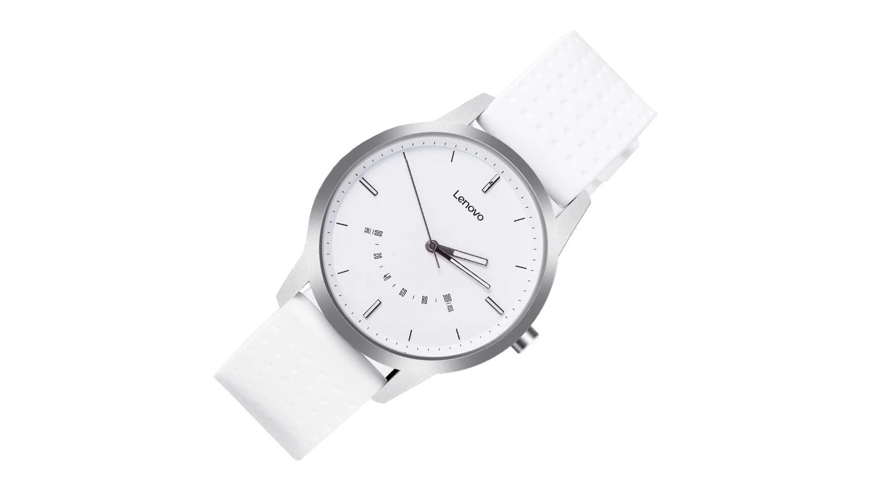 Lenovo Watch 9 – elegantní chytré hodinky nyní ve slevě na Cafago.com [sponzorovaný článek]