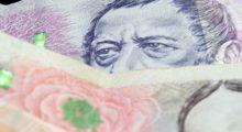 Investiční crowdfunding (2020): Investice do českých nemovitostí od 5000 Kč [sponzorovaný článek]
