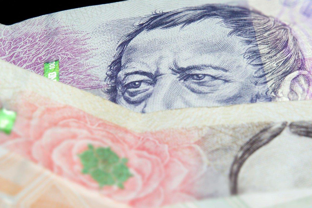 Získejte 1500 Kč zdarma od mBank [sponzorovaný článek]