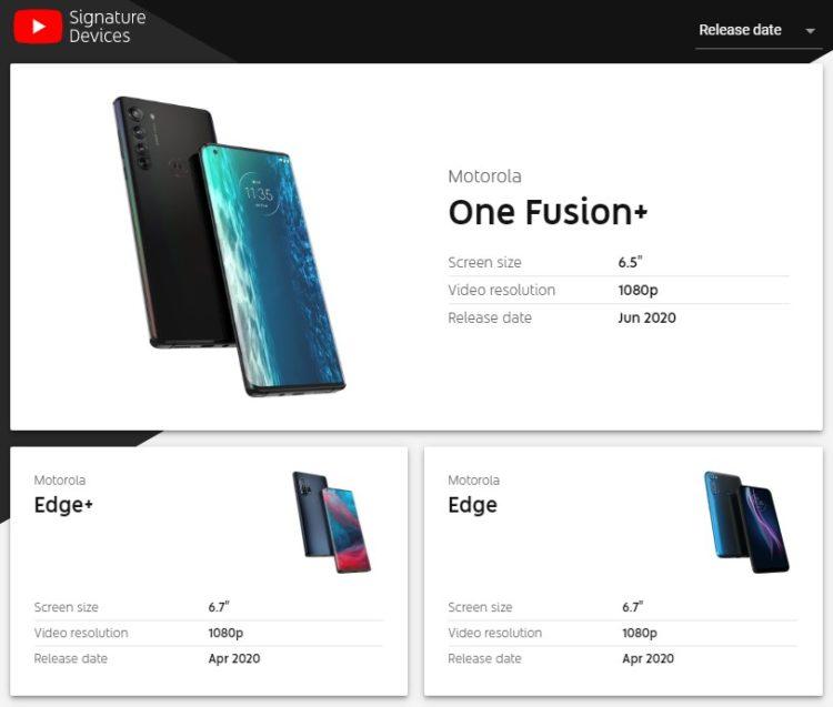 one fusion plus 813x690x