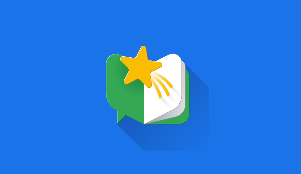 Google má novou aplikaci Read Along
