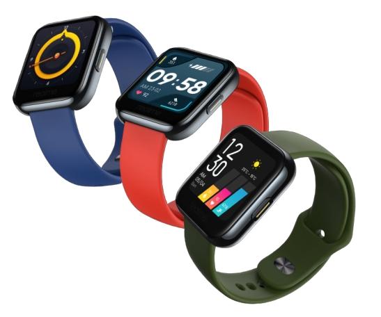 realme smartwatch 547x456x