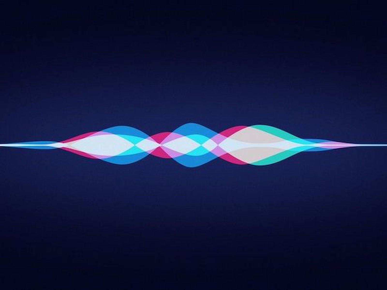 Apple odkoupil další AI startup pro zlepšení Siri