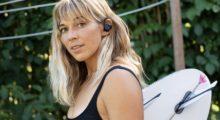 Skullcandy představil čtyři nová bezdrátová sluchátka