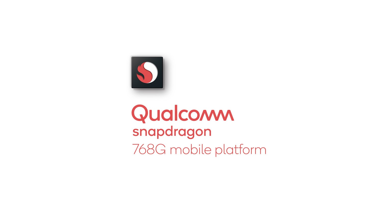 Snapdragon 768G oficiálně, nabízí nejen více výkonu