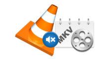 Top 5 řešení problému, pokud vám u MKV videa nejde zvuk [sponzorovaný článek]